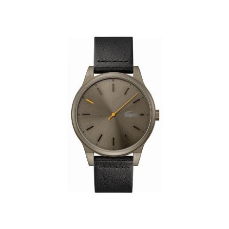 Zegarek męski Lacoste 2011001