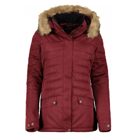 Women's jacket HANNAH Raola