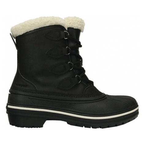 Crocs Snow Women`s AllCast II Boot 203430-001