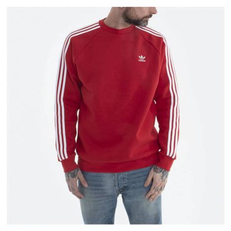 Bluza męska adidas Originals 3-Stripes Crew GN3484