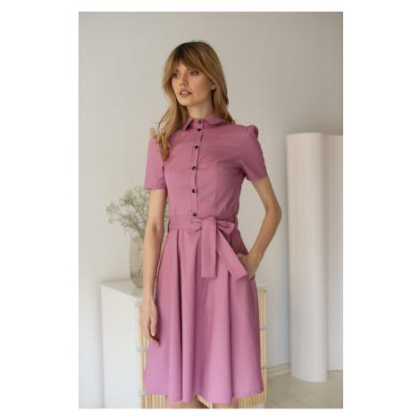 Ostatnia przeszłość teraz sukienka damska LP262