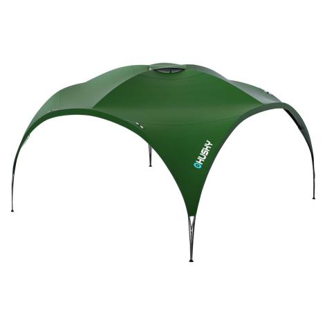Shelter Broof XL zielony Husky