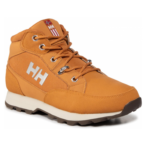 Trekkingi HELLY HANSEN - Torshov Hiker 115-93.725 Honey Wheat/Castle Wall/Slate Black