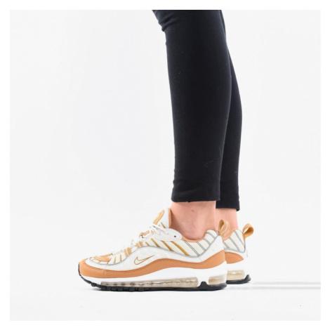 Buty damskie sneakersy Nike Air Max 98 AH6799 003