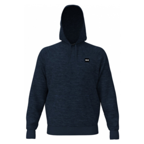 Bluza Under Armour Rival Fleece Hoodie-NVY