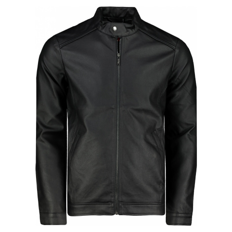 Men's jacket Lee Cooper Biker