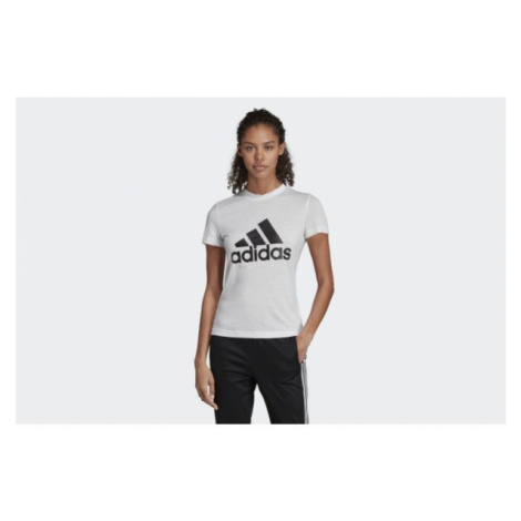 ADIDAS MUST HAVES BADGE OF SPORT > DZ0013