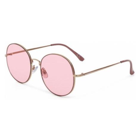 Vans WM DAYDREAMER SUNGLASSES   - Okulary przeciwsłoneczne damskie