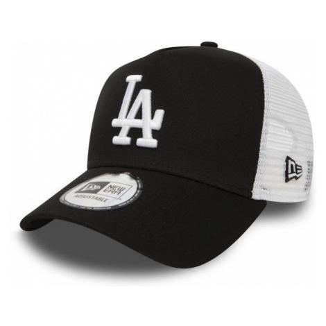 Czapka New Era Clean Trucker Los Angeles Dodgers 11405498