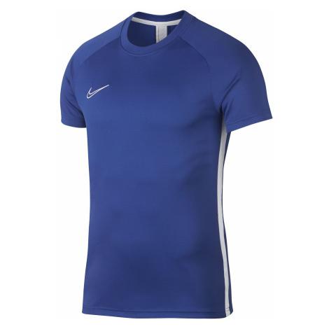 Koszulka Nike Academy M AJ9996