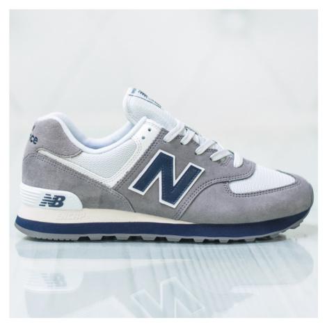 Męskie obuwie Lifstyle New Balance