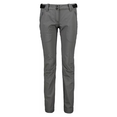 Women's softshell trousers NORTHFINDER SIMETRIA