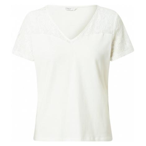 ONLY Koszulka biały