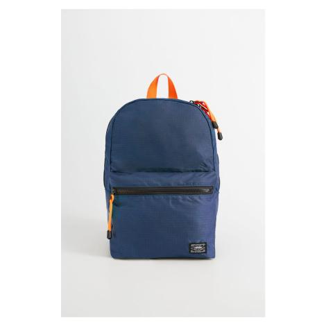 Mango Kids - Plecak dziecięcy Packk