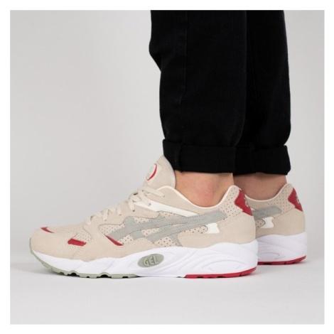 Buty męskie sneakersy Asics Gel-Diablo 1193A014 200