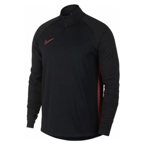 Nike DRY ACDMY DRIL TOP  XL - Koszulka piłkarska męska