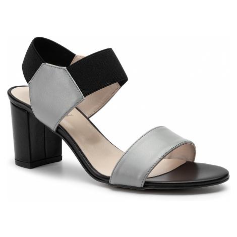Sandały SAGAN - 3225 Szry Lico