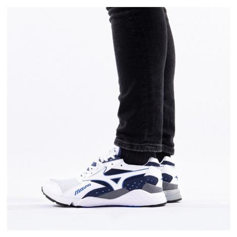 Buty męskie sneakersy Mizuno Mondo Control D1GA201114