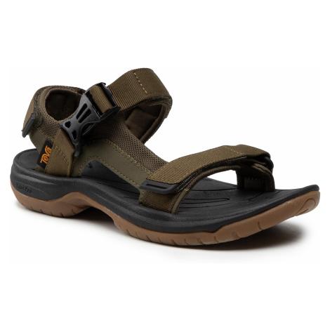 Męskie sandały Teva