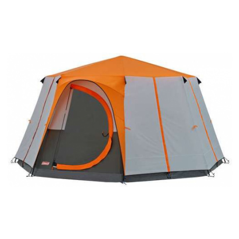 Namiot ośmioosobowy Coleman Cortes Octagon 8