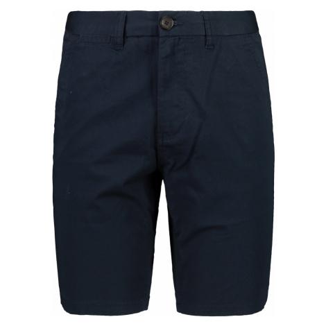 Men's shorts Pierre Cardin Chino