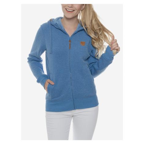 Sweatshirt SAM 73 WM 740
