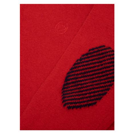 Mayoral Sweter 361 Czerwony