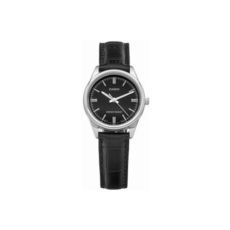 Dámské hodinky Casio LTP-V005L-1AUDF