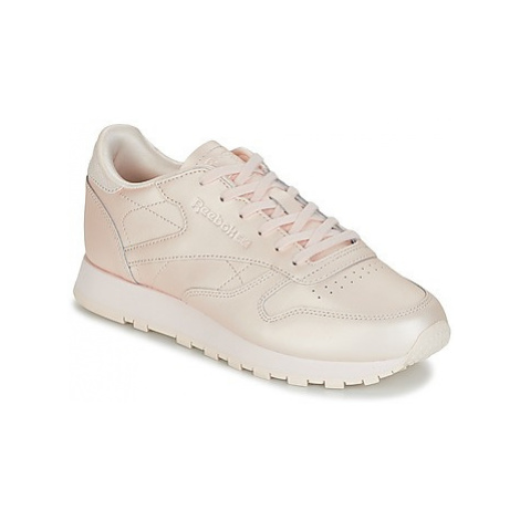 Buty Reebok Classic CLASSIC LEATHER