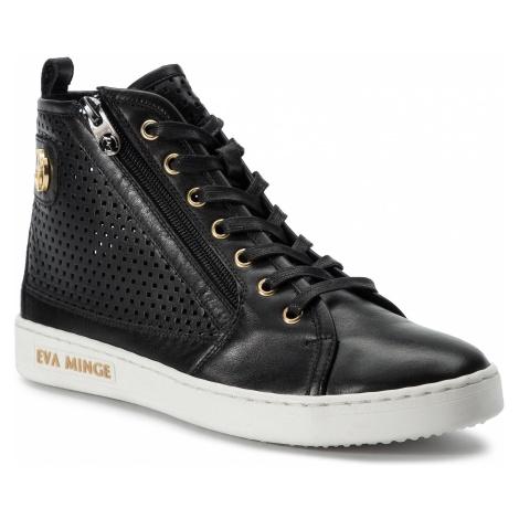 Sneakersy EVA MINGE - EM-10-05-000096 101