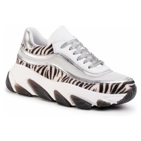 Sneakersy EVA MINGE - EM-23-07-000644 146