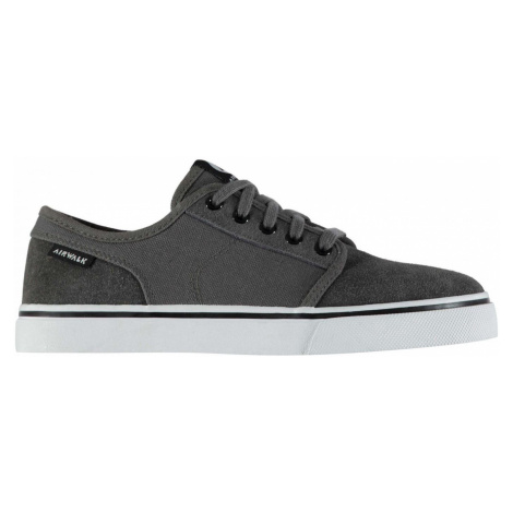 Airwalk Tempo 2 Junior Skate Shoes