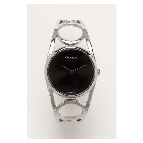 Calvin Klein - Zegarek K5U2M141