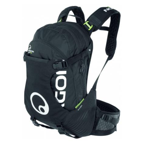 ERGON Plecak rowerowy BA3 EVO-Niebieski