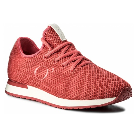 Sneakersy MARC O'POLO - 802 14473502 601 Coral 343