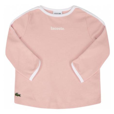 Bluzka Lacoste