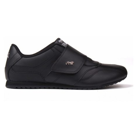 Lonsdale Balham Mens Trainers