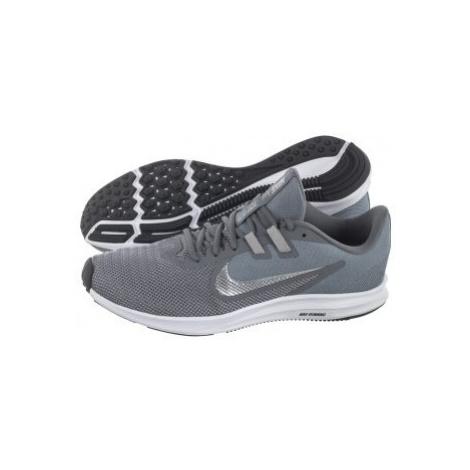 Buty do Biegania Downshifter 9 AQ7481-001 (NI887-a) Nike