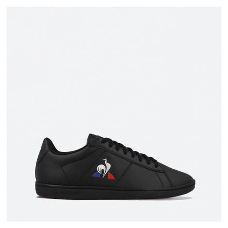 Buty męskie sneakersy Le Coq Sportif Courtset 2020159