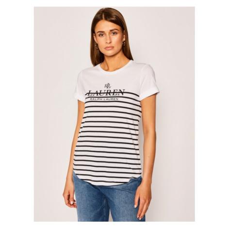 T-Shirt Lauren Ralph Lauren