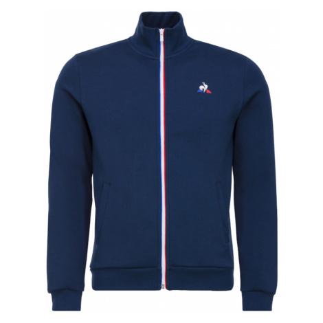 Bluza Le Coq Sportif Essentials Full Zip 1810484