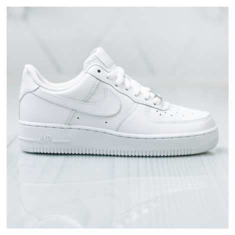 Nike Wmns Air Force 1 07 315115-112