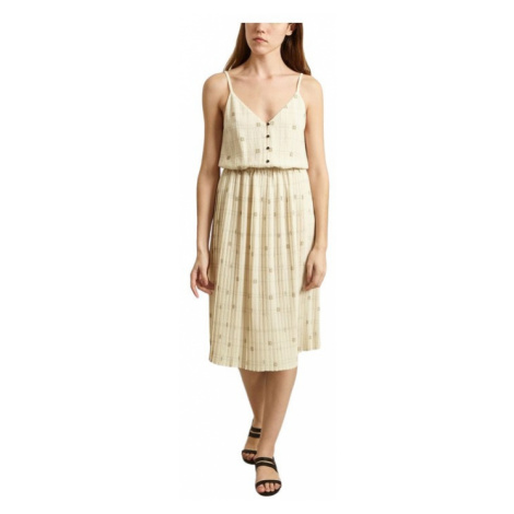 Lisbon Dress Sessùn