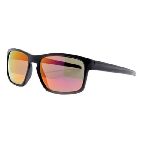 GRANITE 21722-13   - Okulary przeciwsłoneczne