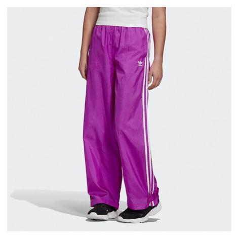Spodnie damskie adidas Originals Pants FL4061
