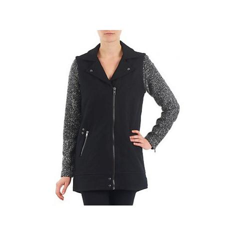 Płaszcze Vero Moda MAYA JACKET - A13