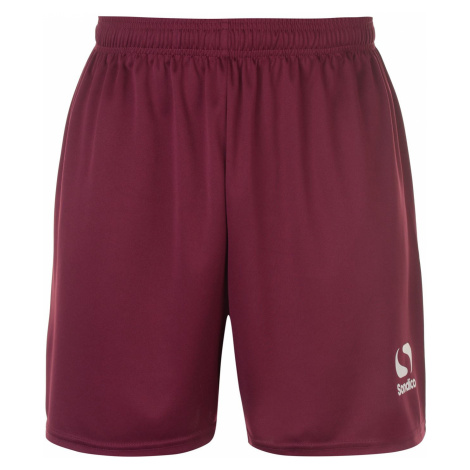 Sondico Football Shorts Mens