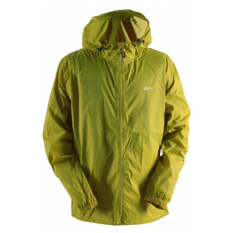 Men's jacket 2117 VEDUM