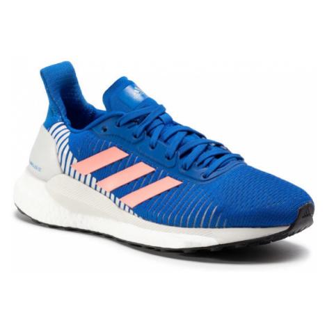 Obuwie do biegania Adidas