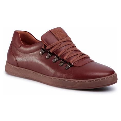 Sneakersy QUAZI - QZ-24-05-000738 104